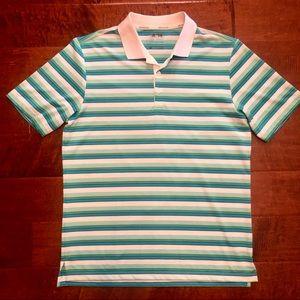 Adidas Climacool Golf Polo